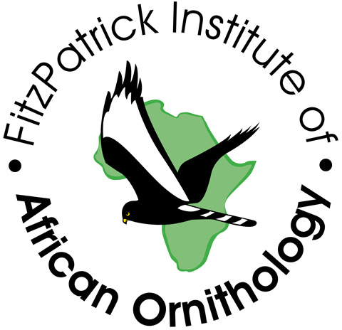 FitzPatrick Institute of African Ornithology