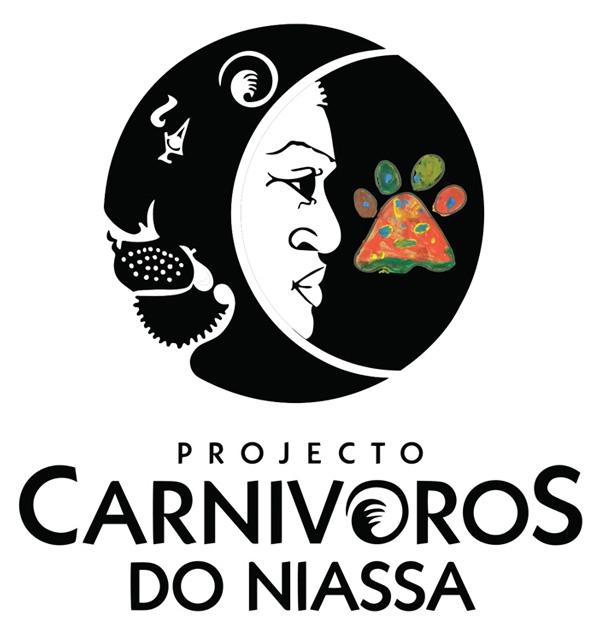 Niassa Carnivore Project